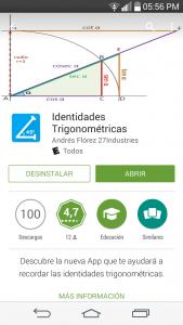 Primera_App_Andres