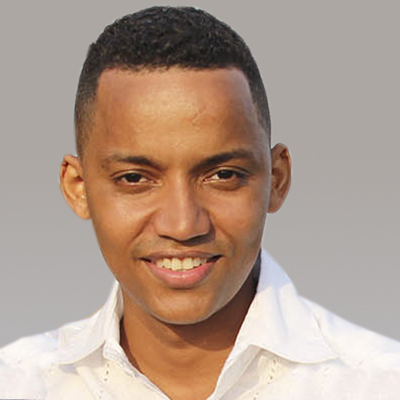 Darwin Silva Vargas