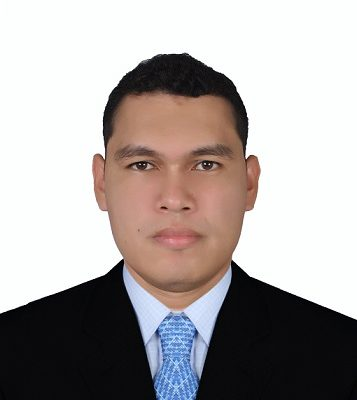 Aníbal Ramírez Martínez